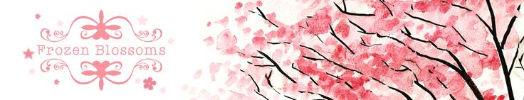 http://frozenblossomsbysenzy.blogspot.com/