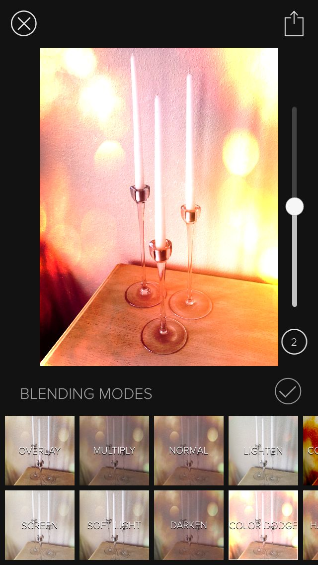The 13 Best Photo & Video Editing Apps for Mobile | HubSpot Blog