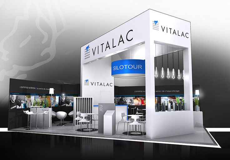 stand-Vitalac-space-2014