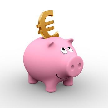 Il regime dei nuovi minimi: requisiti, agevolazioni fiscali e casi di esclusione in breve.