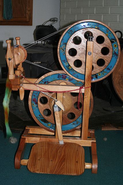218 Best Images About Spinning Wheels And Fibre Tools On
