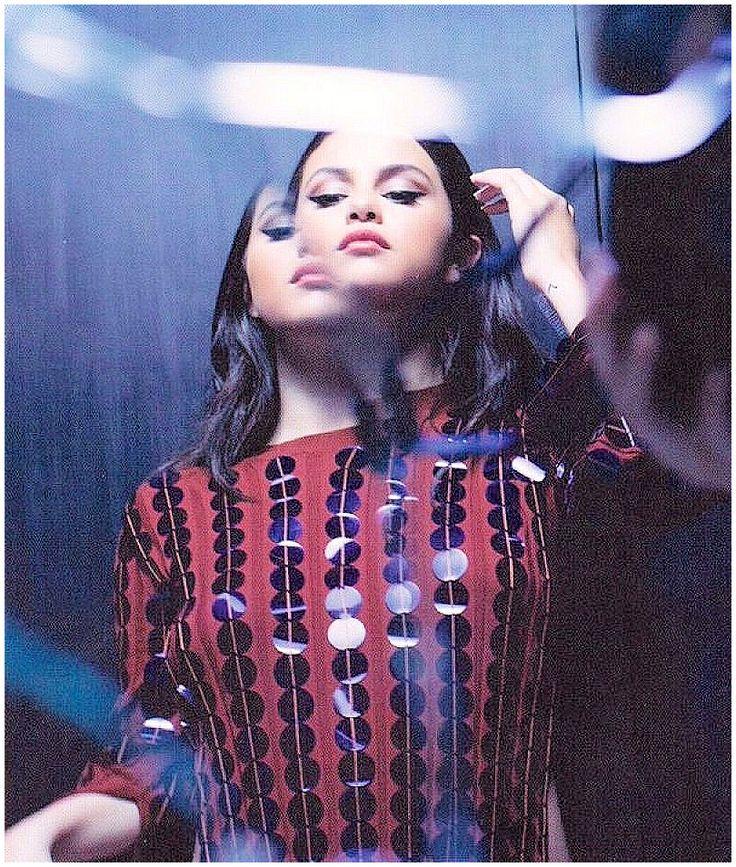 1000+ ideas about Selena Gomez Album on Pinterest | Selena Gomez ...