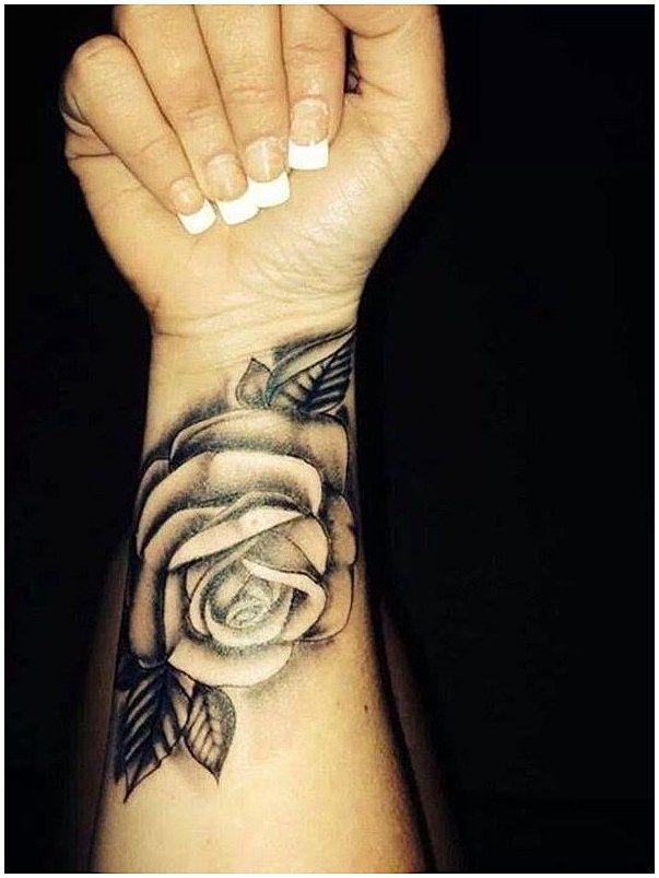 Womenstattoo Womenstattooideas Unique Tiny Tattoo Idea 80 Cute Wrist Tattoo Designs For Girls Lava360 C Cute Tattoos On Wrist Wrist Tattoos Girls Tattoos