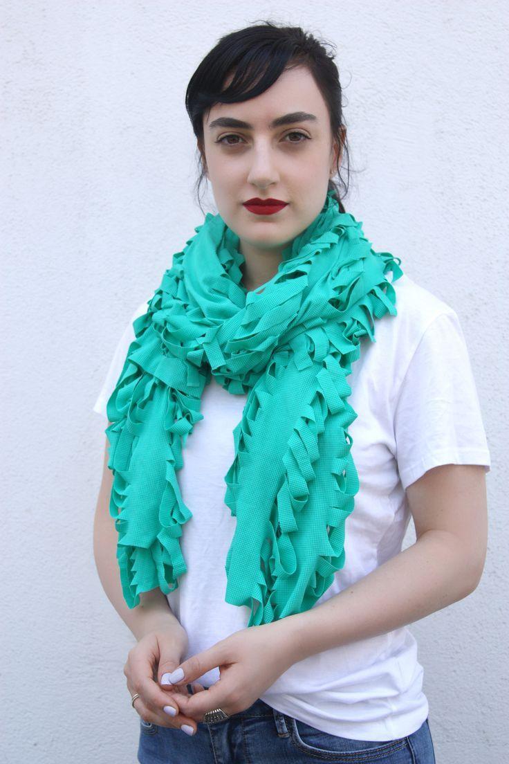 Turquoise shrug, Lace cover ups, Lace pashmina, Dress cover ups, Green pashmina, Blanket scarf, Green bolero, Lace bolero, Wedding cover ups