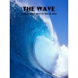 The Wave (Kindle Edition)By Dan H. Kind