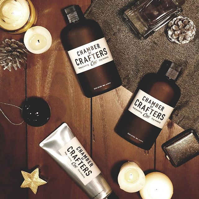 I know what I am gonna ask for this Christmas...  #chamber of crafters #grooming #barbershop #barber #menscare #skin care #beauty #keep prime #crafter #inspiration #new products #japanese #made in Japan #vintage #retro #pin up #men fashion  http://chamberofcrafters.com/