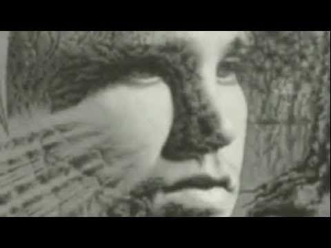 People are Strange (Jim Morrison Song Ukrainian Version), The Doors - YouTube