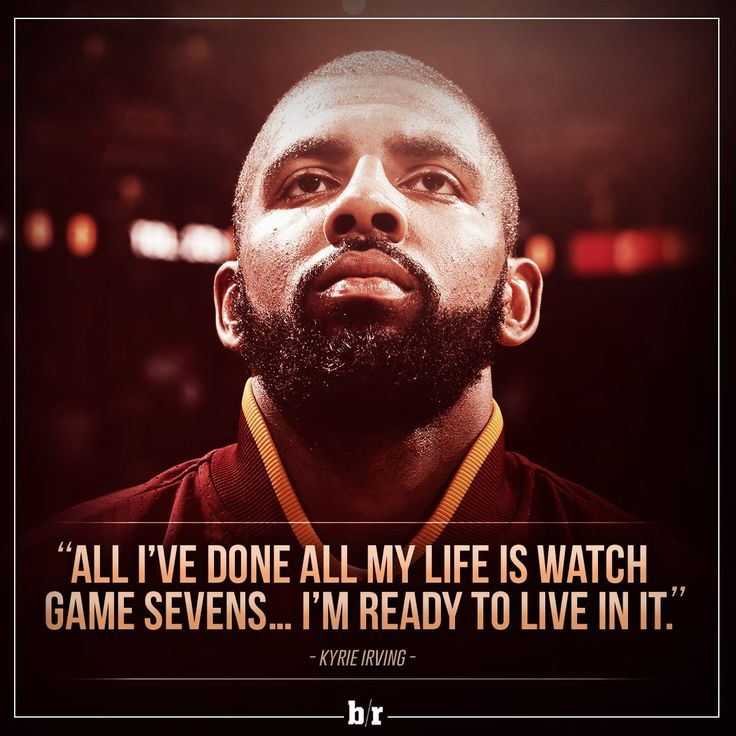 142 best images about Kyrie Irving on Pinterest
