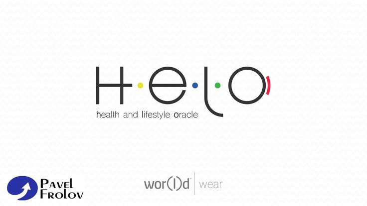 HELO is coming!