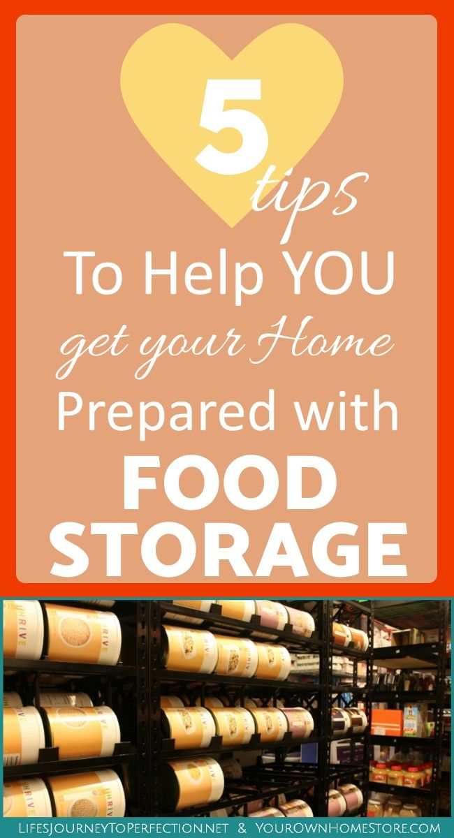 Yli tuhat ideaa lds food storage pinterestiss ruoan silytys a blog with ideas to aid us on our lifes journey to perfecting ourselves and our forumfinder Choice Image