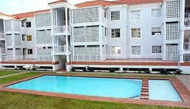 Villa Moya 23