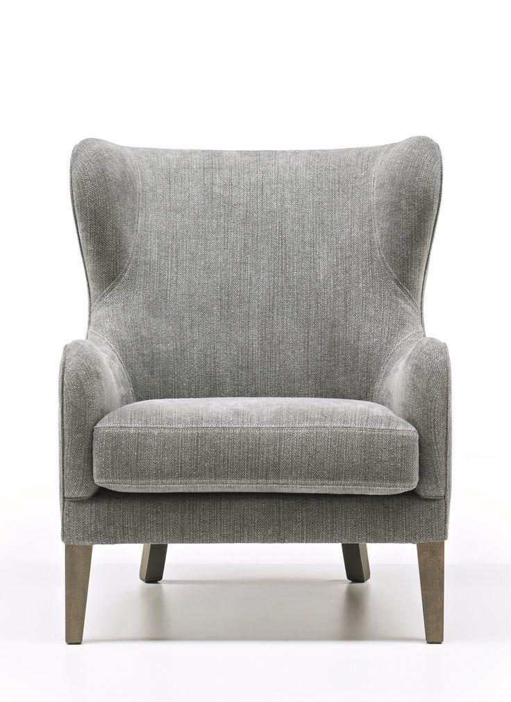 12 meubles indispensables pour une pause au coin du feu r ussie mobilier pinterest du. Black Bedroom Furniture Sets. Home Design Ideas