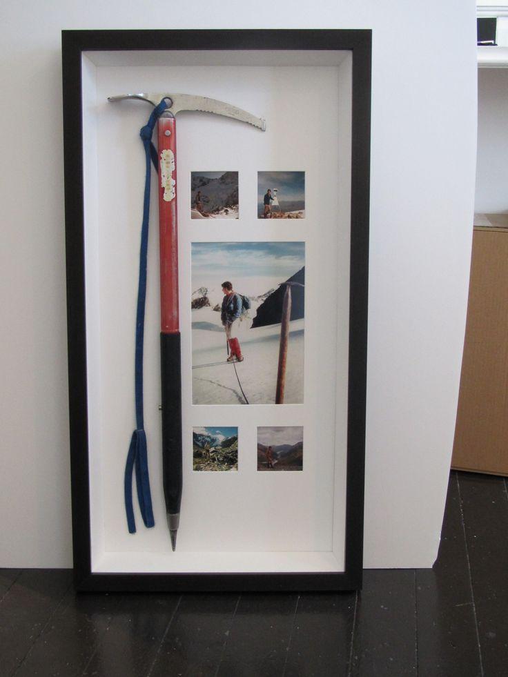 23 best FOR HIM | Framing Ideas images on Pinterest | Custom framing ...