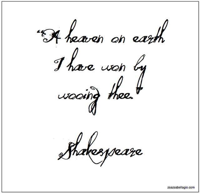 Heaven Is For Real Book Quotes: 344 Best Images About World Of Shakespeare On Pinterest