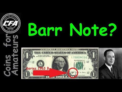 What is the value of one dollar bills signed by Jo…