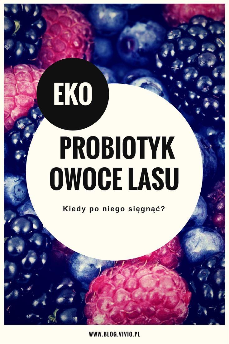 Kiedy sięgnąć po EKO probiotyk Sunvio?  -przy osłabionej odporności w celu jej wzmocnienia w stanach dysbiozy -w zaburzeniach przemiany materii -w zespole nieszczelnego jelita