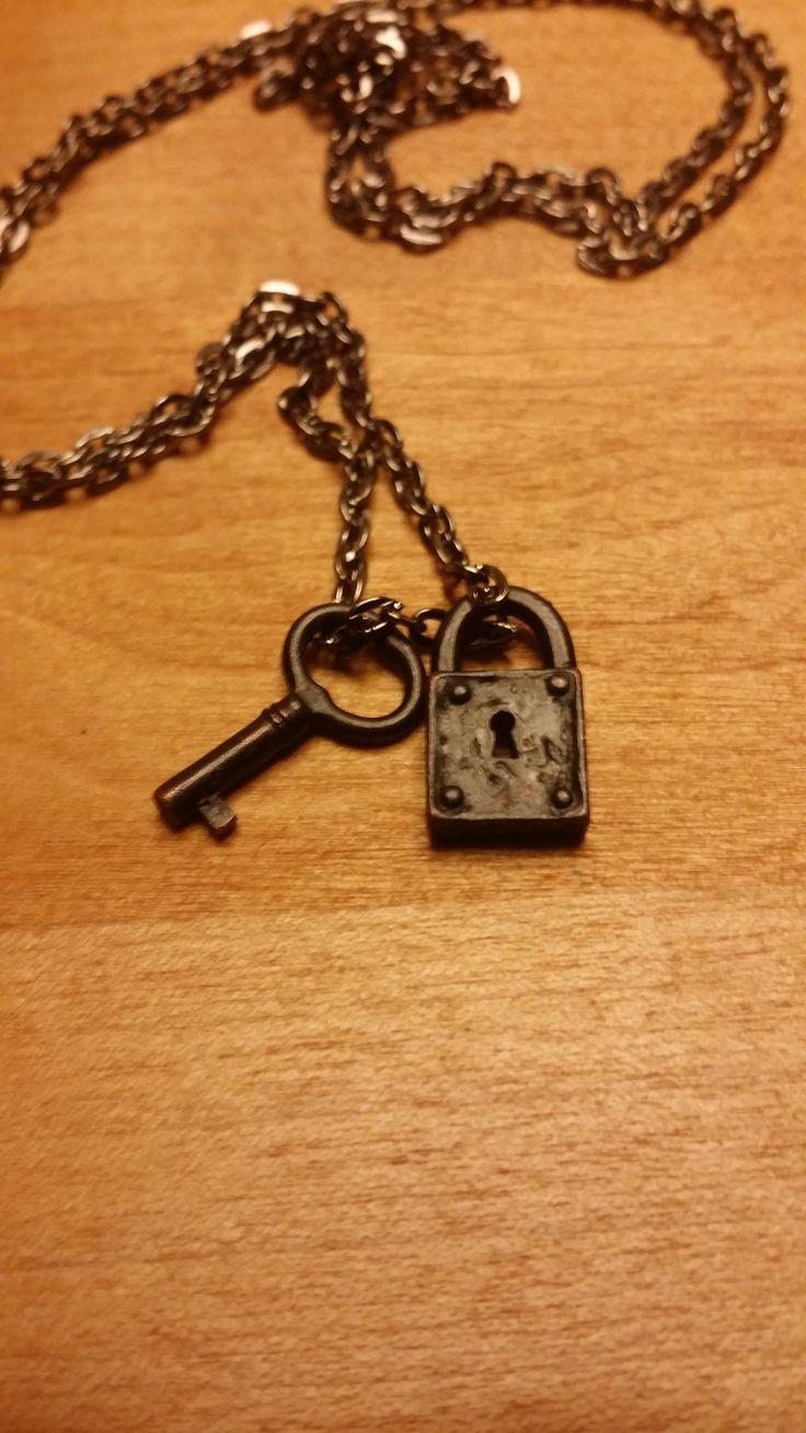 17 best ideas about lock key tattoos on pinterest lock tattoo key heart tattoos and kids with. Black Bedroom Furniture Sets. Home Design Ideas