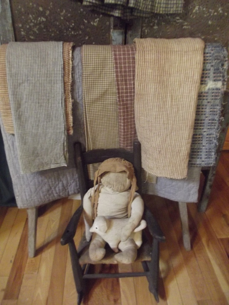 78 Images About Amish Dolls And Toys On Pinterest Traditional English And Cloaks