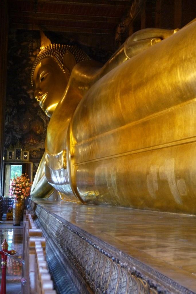 The Southerner :: Thailand, Bangkok