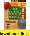 Science Book of Senses (9780385253604) Neil Ardley , ISBN-10: 0385253605  , ISBN-13: 978-0385253604 ,  , tutorials , pdf , ebook , torrent , downloads , rapidshare , filesonic , hotfile , megaupload , fileserve