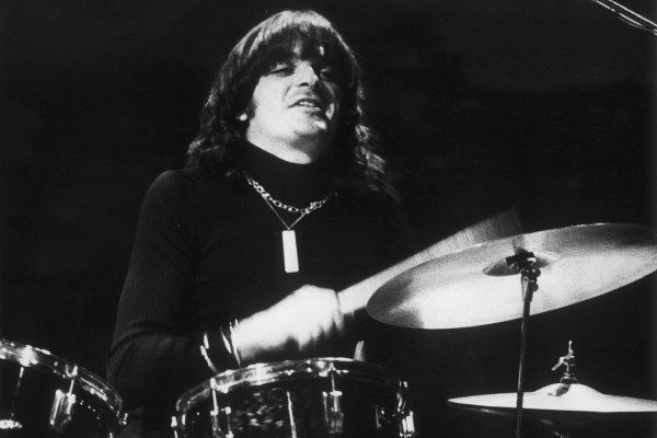 Dallas Taylor, who played drums for Crosby, Stills, Nash and Young, Manassas and Stephen Stills, has died at the age of 66 of unknown causes.