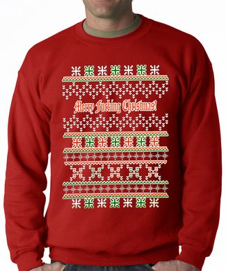 45 best Ugly Christmas Sweaters images on Pinterest | Ugly ...