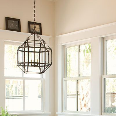 1000 Images About Breakfast Nook Lighting On Pinterest Pendant Lighting The Family And Foyers