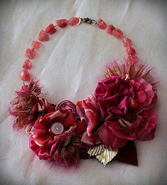 MI VALENTINE divertido rojo rosa Coral mixta declaración