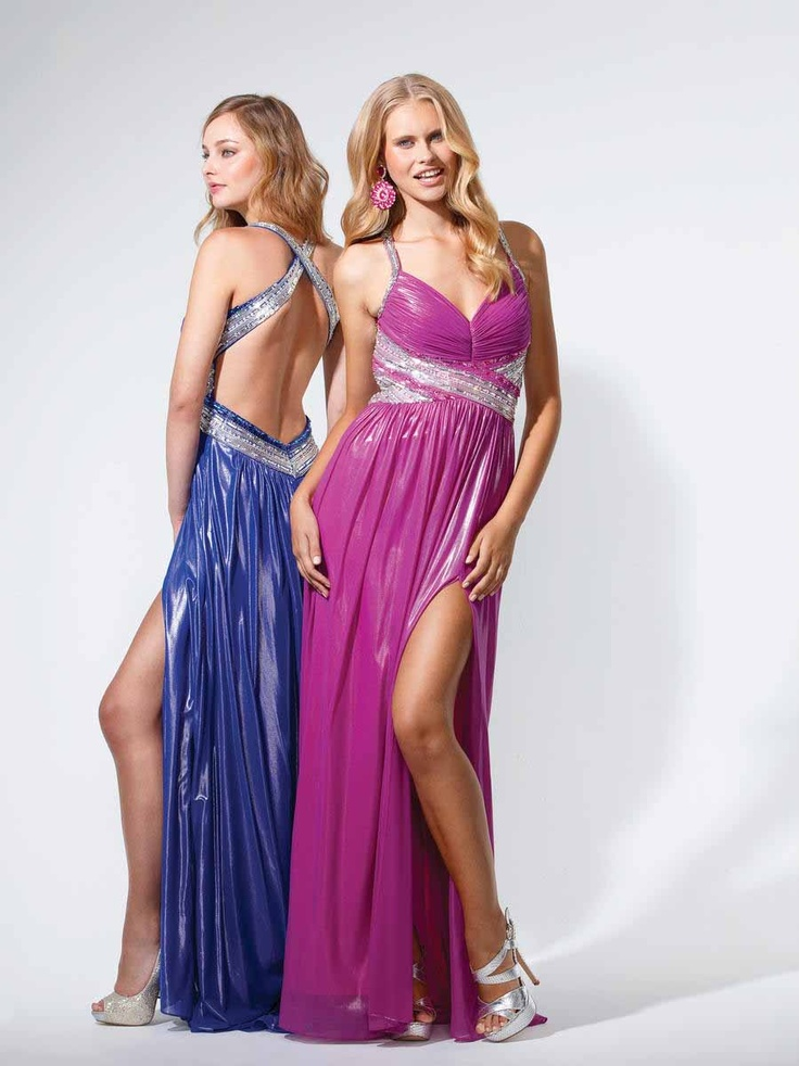 69 best Prom Inspiration! images on Pinterest