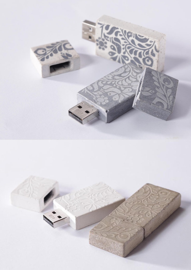 MOHA Design