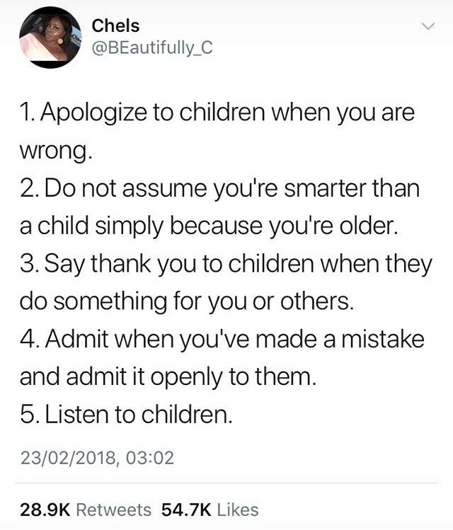 Children can be logical beings if you let them. Do not be condescending. 5 is about when the logical thinking develops enough to carry a decent conversation.