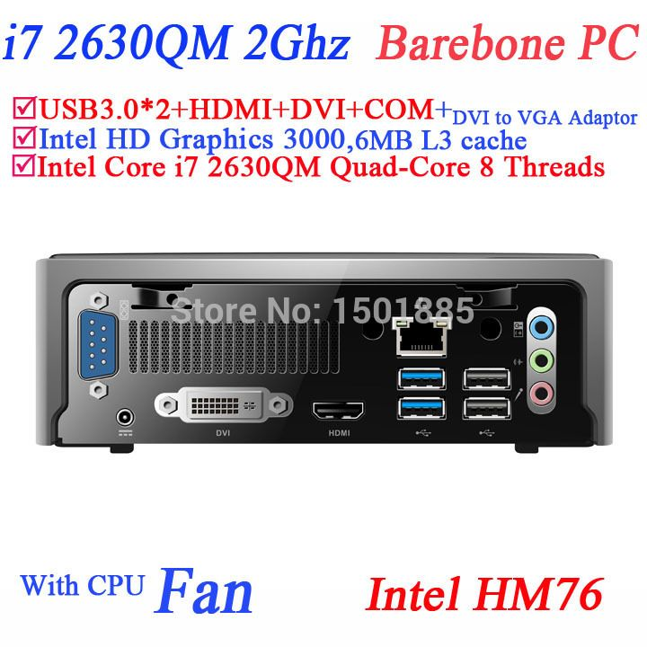 Like and Share if you want this  Cheapest barebone mini pc,micro pc mini computer for office with Intel Quad Core i7 2630M 2.0Ghz     Tag a friend who would love this!     FREE Shipping Worldwide   http://olx.webdesgincompany.com/    Buy one here---> http://webdesgincompany.com/products/cheapest-barebone-mini-pcmicro-pc-mini-computer-for-office-with-intel-quad-core-i7-2630m-2-0ghz/