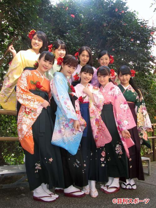 www.nikkansports.com entertainment news img ent_tsubaki01m_170220-w500_0.jpg
