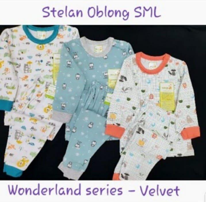 Produk Velvet Merupakan Satu Satunya Merk Yang Sudah Ada Lisensi Dan Bersertifikasi Oeko Tex 100 Yang Sangat Aman Untuk Pe Fashion Baby Shop Open Shoulder Tops