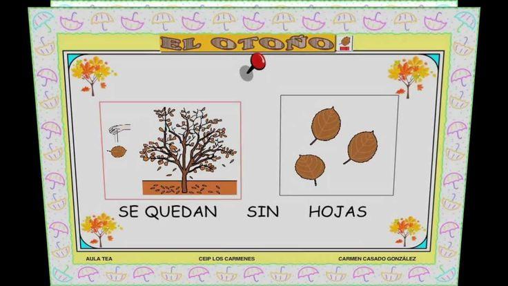 CANCION CON PICTOGRAMAS. OTOÑO. MIRA BIEN-1.mov