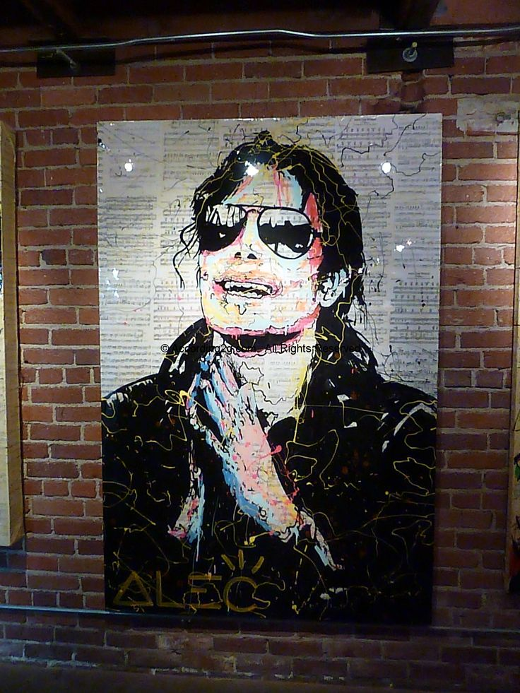 11 Best Alec Monopoly Ghost Artist Images On Pinterest