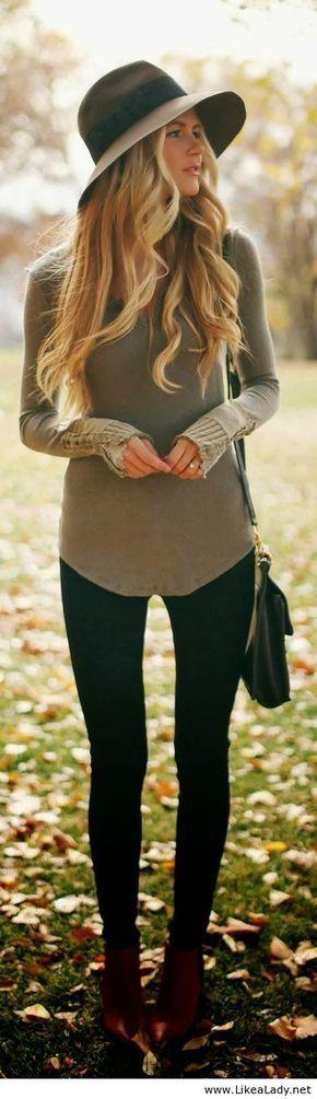 For the lastest womens fashion visit -ghhbhhbbvf www.aestheticofficial.com ...