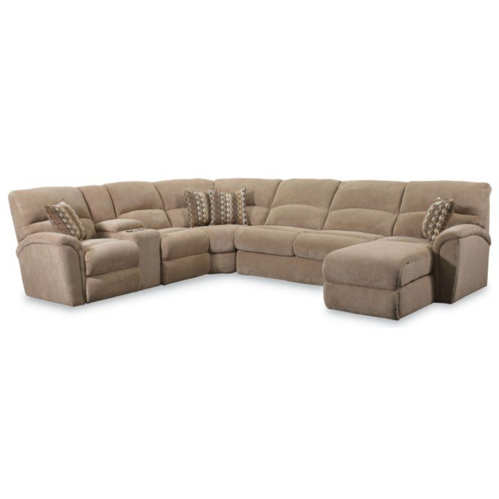 12 best Sams Club Patio Furniture images on Pinterest ...
