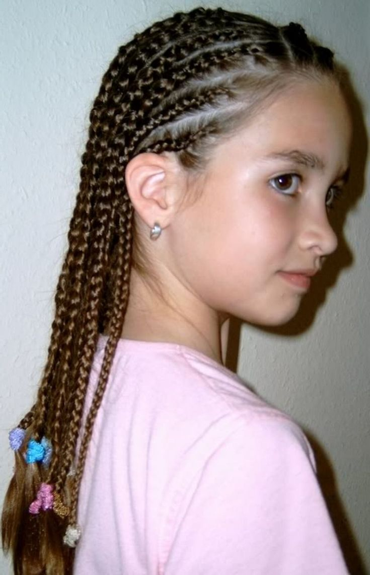 big hair braiding styles best 25 big cornrows ideas on big cornrows 1626