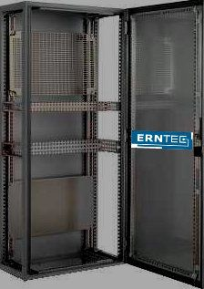 Buy Complete range of Electrical #enclosuresproductsinAustralia Electricalenclosureselectricalenclosures Australiaelectronicsenclosures  ERNTEC markets a complete range of electrical and electronics enclosures. The range of products with their perfect design capability, know-how support service organisations in many industries. For more info visit: http://www.erntec.net/