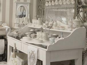 Mathilde m accessoires de salle de bain maison salle - Meuble mathilde m ...