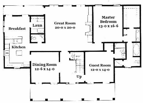 17 best images about outside houses on pinterest for Authentic historical house plans