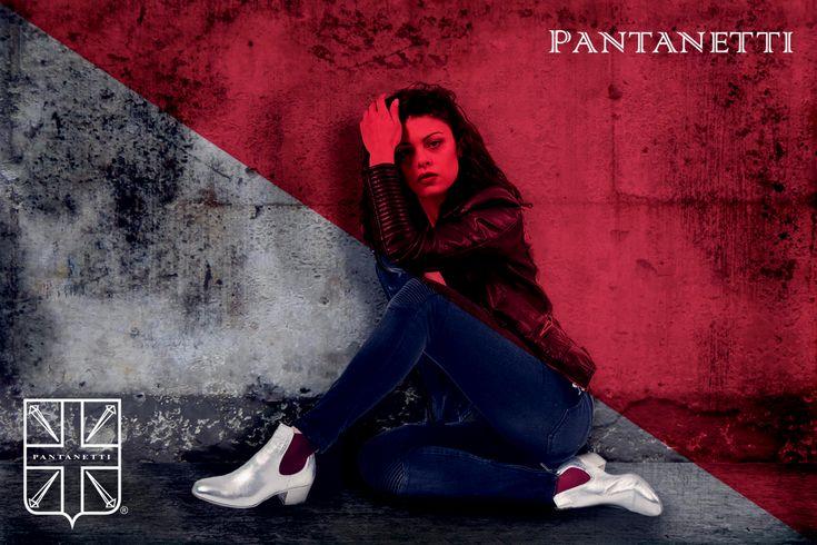 http://www.pantanetticalzature.it/