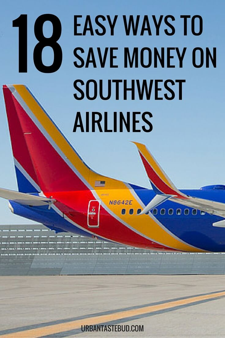 how to get money from airlines