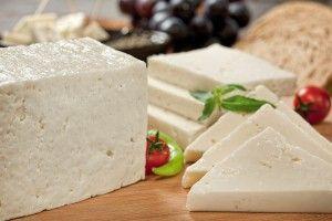 Türk Gıda Kodeksi Peynir Tebliği