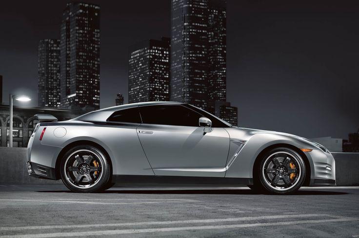 17 Best images about Nissan Automotive Design on Pinterest ...