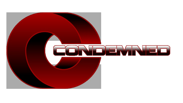 Our first Guild Wars 2 Guild Spotlight, Condemned.