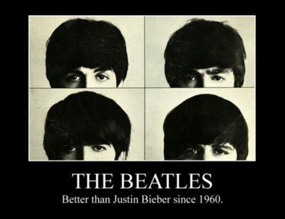 The Beatles: The Beatles, Justin Bieber, Great Hair, Favorite Things, Lol So True, Music Healing, Beatles Songs, True Stories, Bieber Bigger