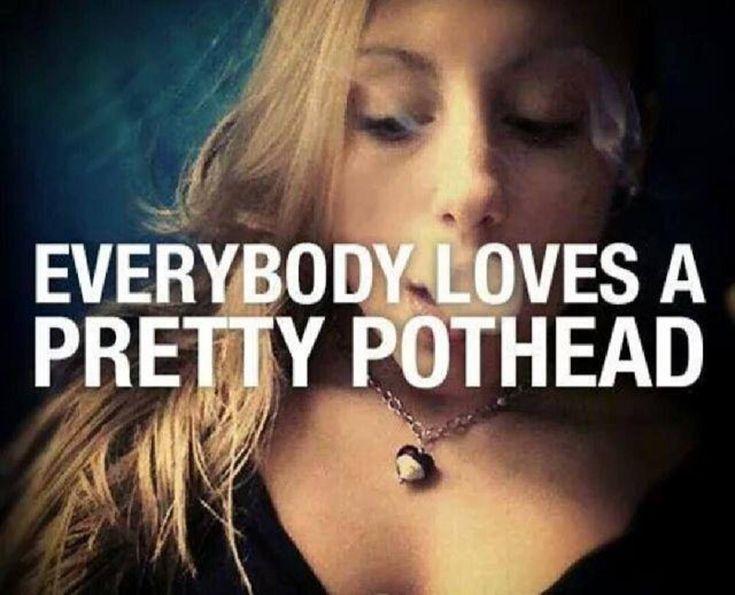 11 Celebrity Stoners That Love Marijuana