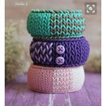 "386 Likes, 7 Comments - @rayihahobi on Instagram: "" Sipariş ve bilgi için DM #videoaulas #crochet #pattern #tutorial #bebek #sepet…"""